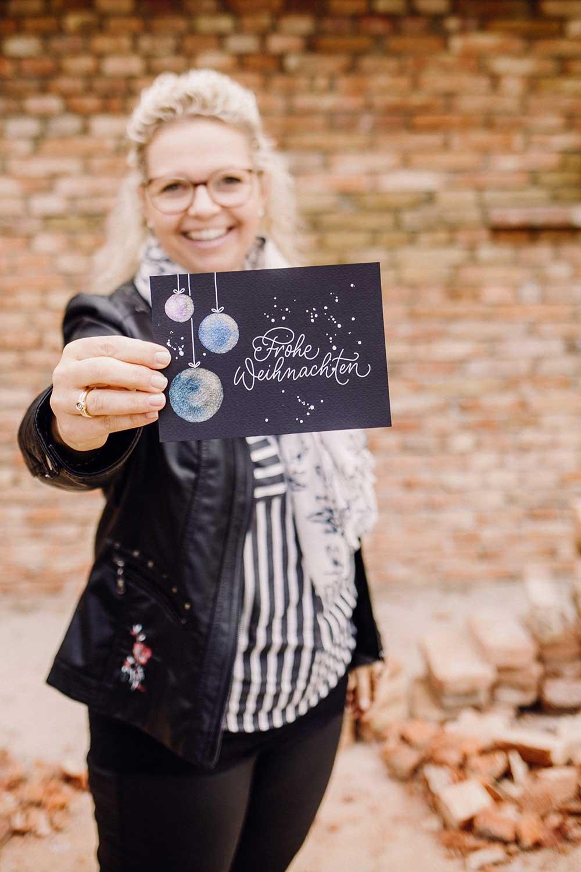 Katja Haas | PapierLiebe