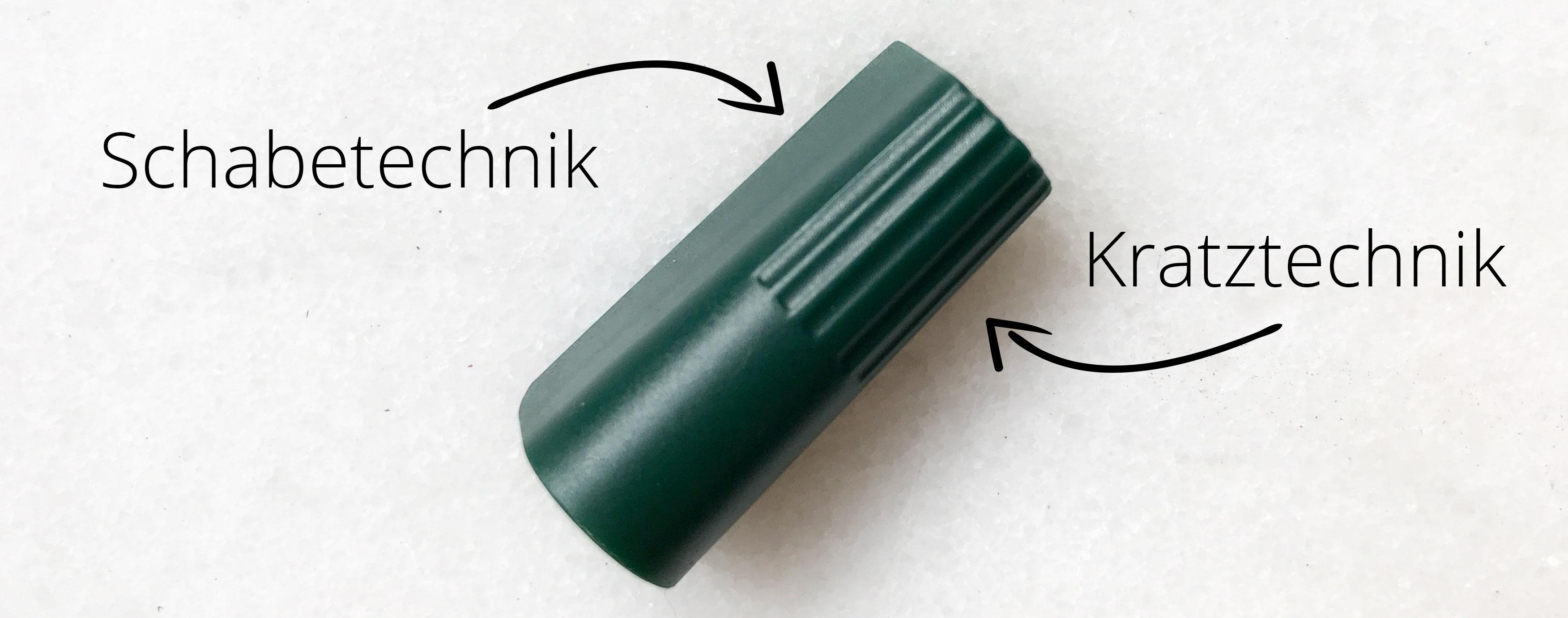 Faber-Castell Wassertankpinsel-Kappe