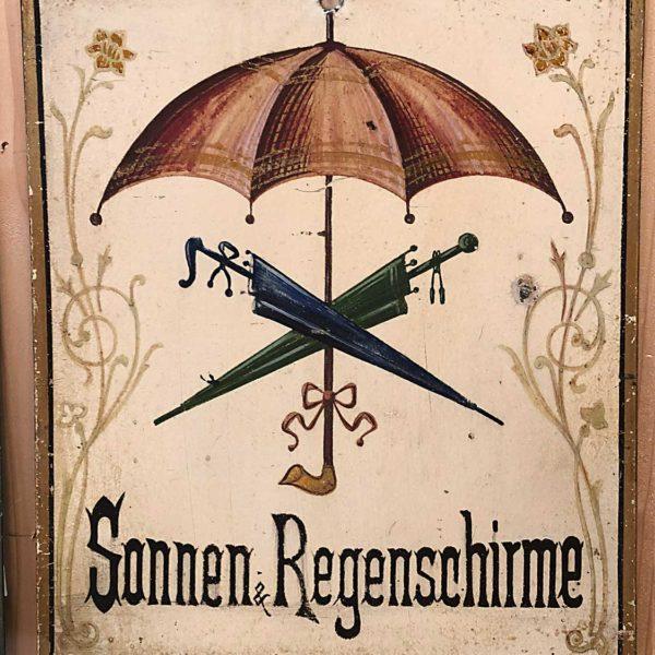 Schildermalermuseum Wien Josef Samuel