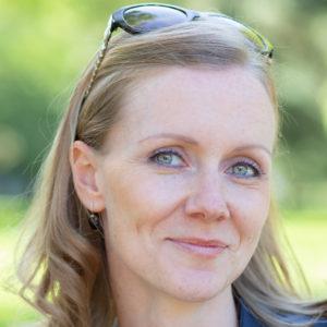 Margit Wickhoff